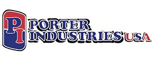 PORTER INDUSTRIES USA